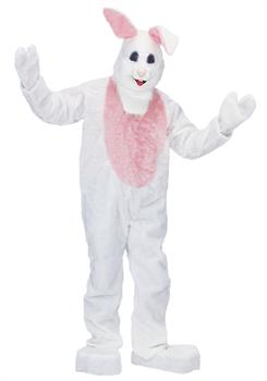 Adult Bunny Costume