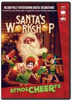 Atmoscheer Fx Santas Workshop