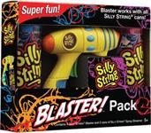 Silly String Master Pack