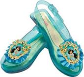JASMINE SPARKLE CHILD SHOES