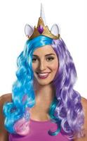 Women's Princess Celestia Ears