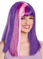My Little Pony Wigs