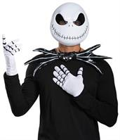 Jack Skellington Kit