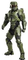 Men's Master Chief Ultra Prestige Costume