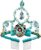 JASMINE CLASSIC CHILD TIARA