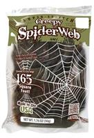 Spiders & Webs Other Party Essentials