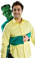 FRANKENSTEIN CREEPY COMPANION Costume