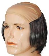 Funny Characters Wigs