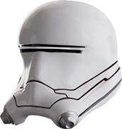 Star Wars Force Awakens Flametrooper Mask