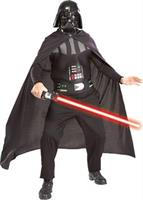 Men's Darth Vader Kit