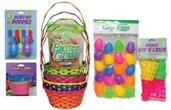 Kids Party Supplies & Decorations
