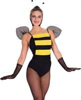 Bee Costume Kit