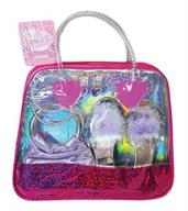 Disney-Princess Costume Accessory Kits