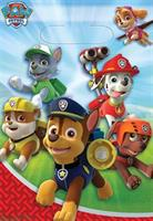 PAW Patrol Party Supplies & Decorations