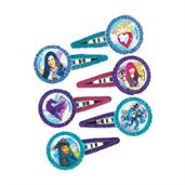 DISNEY DESCENDANTS 2 HAIR CLIP