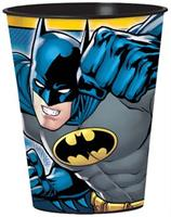 BATMAN FAVOR CUP