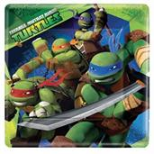 Teenage Mutant Ninja Turtles Party Supplies & Decorations