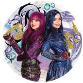 Disney Descendants Party Supplies & Decorations