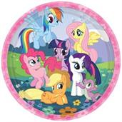 My Little Pony Party Supplies & Decorations