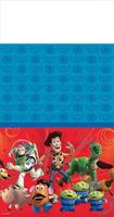 DISNEY TOY STORY 1ST TABLE COVER