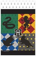 HARRY POTTER TABLE COVER 1 CT