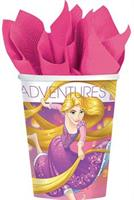DISNEY RAPUNZEL 1ST CUPS 9OZ