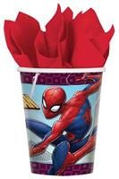 SPIDER-MAN 9OZ CUP