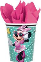 MINNIE HELPERS 1ST CUPS 9OZ