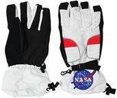 ASTRONAUT CHILD GLOVES