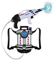 Astronaut Spacepack Water Shooter
