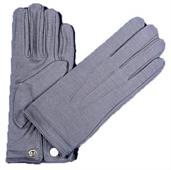Mens Nylon Gloves