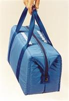 Insulated Storage Bag