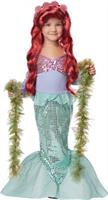 Mermaid Costumes
