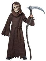 Boys Ancient Reaper Costume