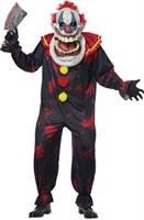 DIE LAUGHING ADULT COSTUME