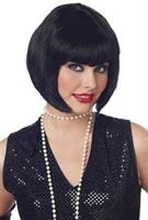 Flappers Accessories & Makeup