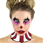 Harley Quinn Accessories & Makeup