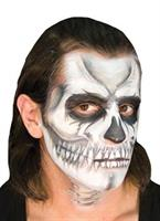 EZ Makeup Skull Kit