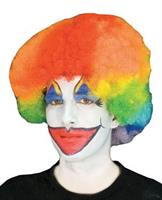 EZ Makeup Clown Kit