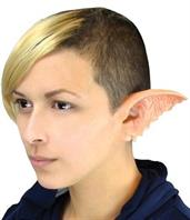GREMLIN EARS - FOAM PROSTHETIC