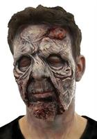 Coupe De Gross Zombie Prosthetic