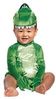 Rex Infant 12-18 Mo Costume