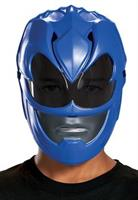 Blue Ranger 2017 Vac Mask Child