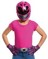 Pink Ranger 2017 Child Access Kit