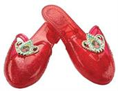 Disney Elena Shoes & Boots