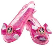 Disney Minnie Mouse Child Shoes