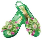 Disney Tinker Bell Sparkle Shoes