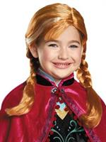 Frozen Costume Accessory Kits