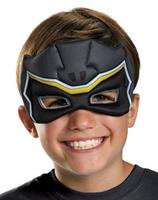 Power Ranger Dino Charge Mask