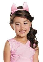 My Little Pony Costume Accessory Kits